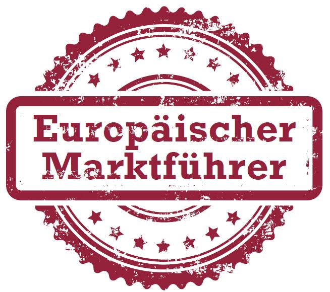 index Anzeigendaten - europäischer Marktführer