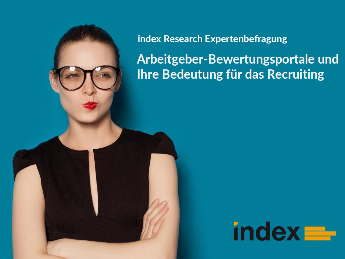 studie-arbeitgeberbewertung-und-recruiting