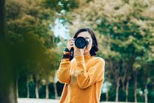Sonderthema Kameras und Fotografie