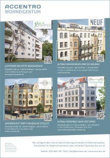 Sondertheme Immobilien
