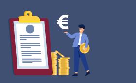 Jobmarkt Newsletter 07/2021