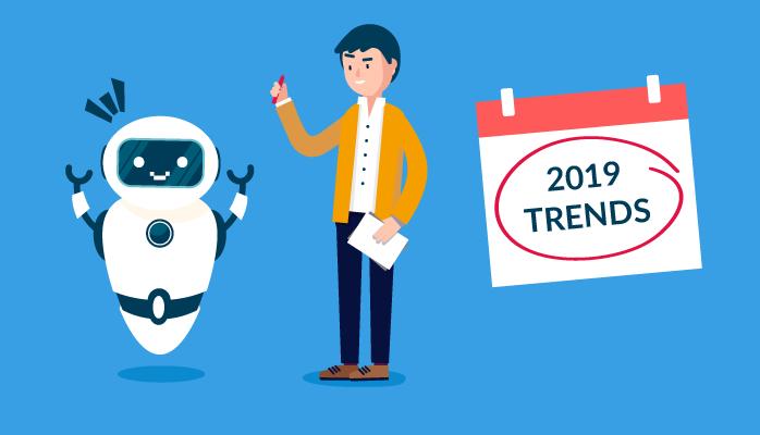 Recruiting-Trends 2019