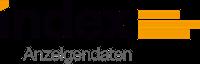 index Anzeigendaten