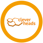 cleverheads