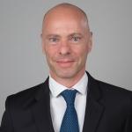 Philipp Diefenbach