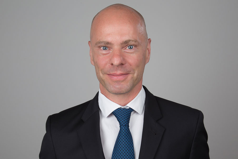 Philipp Weber-Diefenbach