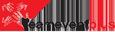 Teamevent plus Logo