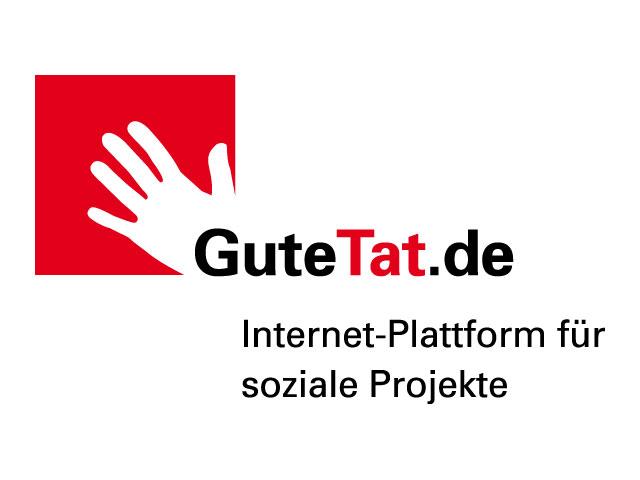 GuteTat.de