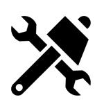 Bauwesen/Handwerk