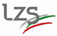 Lokalzeitungen Service GmbH