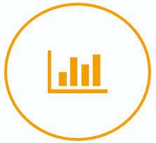 index PR-Paket Zeitarbeit Datenerhebung