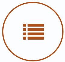 index PR-Paket Zeitarbeit Verteilererstellung