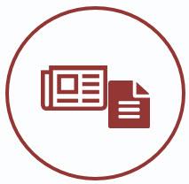 index PR-Paket Zeitarbeit Pressemitteilung