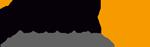 index-anzeigendaten-logo