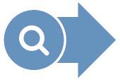 index 360-Grad-Recruiting-Profil Analyse