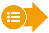 index 360-Grad-Recruiting-Profil Maßnahmenplanung