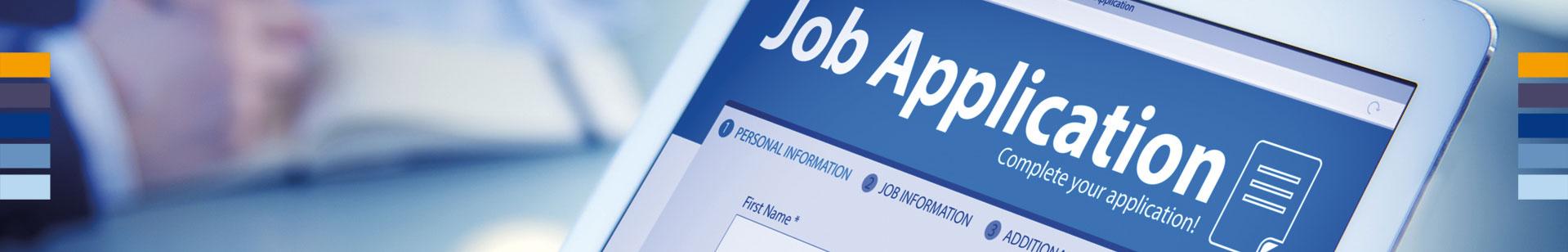 index 360-Grad-Recruiting-Profil