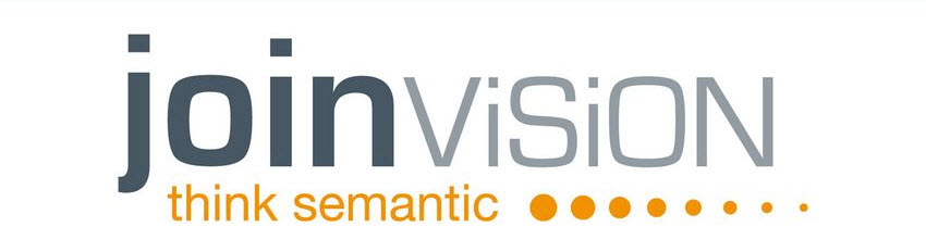 index Partner Joinvision