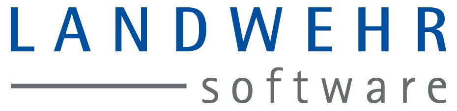 index Partner Landwehr Software