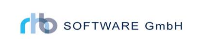 index Partner rhb Software
