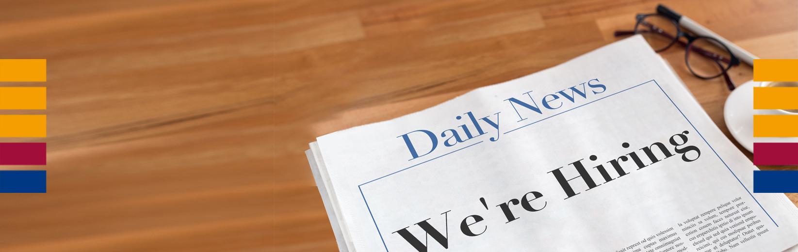 index-AD-Header-White-Paper-Stellenanzeigen