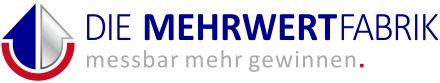 index Partner Die Mehrwertfabrik