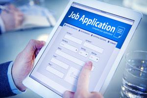 index 360 Grad Recruiting Profil