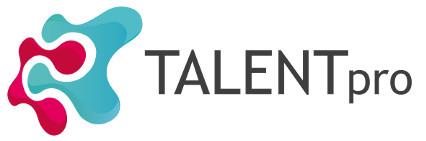 Talent Pro Logo