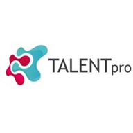 index auf der TalentPro
