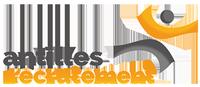 Antilles Recruitement