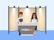 Wie wichtig sind Karrieremessen?