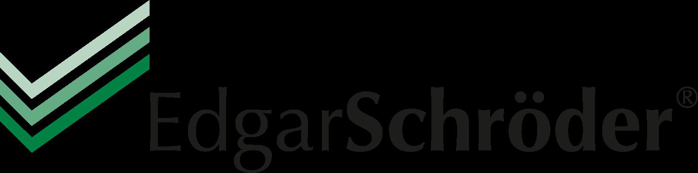 Berater der Zeitarbeit Edgar Schröder
