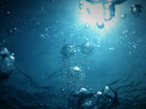 Sonderthema Rund ums Wasser