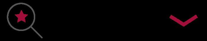 Akquisekontakten