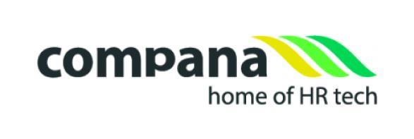 Compana Logo