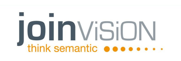 joinVision Logo