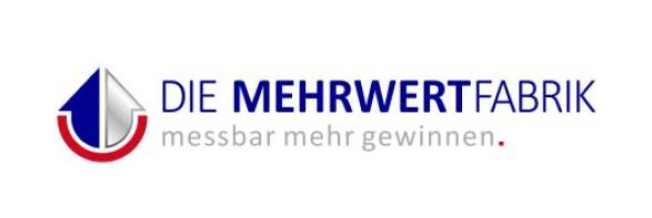 Mehrwertfabrik Logo