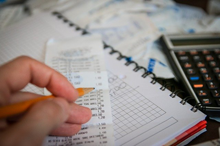 Sonderthema Steuerberater und Wirtschaftsprüfer