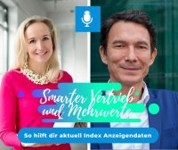 Podcast Der Personalberater Coach