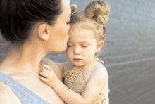 Sonderthema zum Muttertag