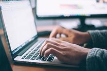 Online-Jobbörse