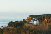 Sonderthema Mit dem Auto in den Urlaub