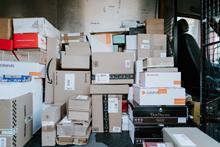 E-Commerce sucht Personal